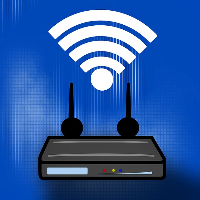 wlan-router-test.de